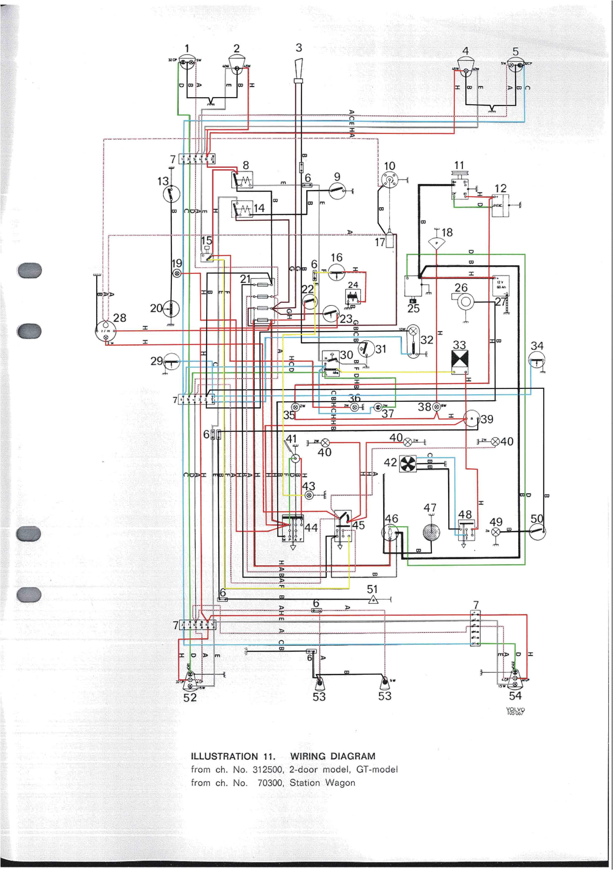 Gemütlich 200 Ampere Drahtgrößendiagramm 240 Zeitgenössisch ...
