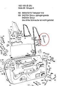 p1800 es t r und fenster einstellen. Black Bedroom Furniture Sets. Home Design Ideas