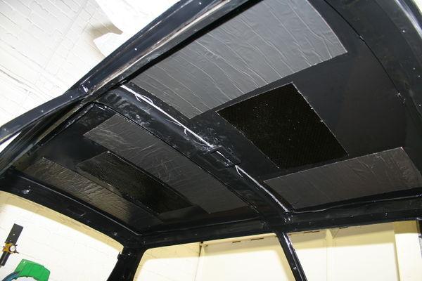 Teppich Großflächig Reinigen : er ist zur ck die geschichte einer etwas umfassenderen restaurierung ~ Watch28wear.com Haus und Dekorationen